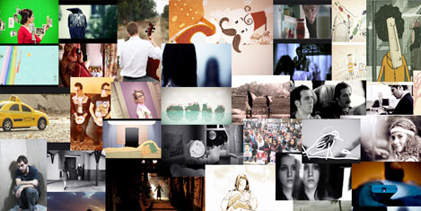 Ankara Film Festival belli oldu