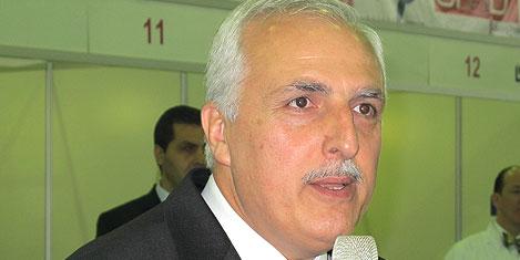 İstanbul Valisi hakkında soruşturma