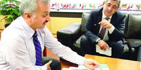 Kotil: Koalisyonda yolcu artmıyor