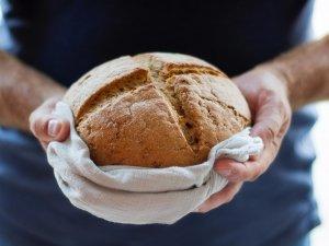 Usla'dan aşçılık ve pastacılık eğitimi