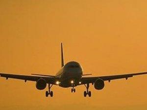 Dünyanın en güvenilir havayolu şirketleri