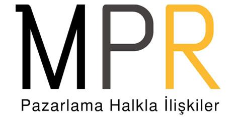 MPR, yeni projelerle büyüyor