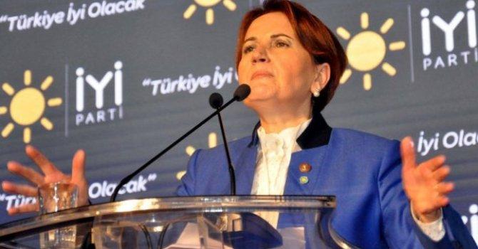 İstanbul'da %15 artış
