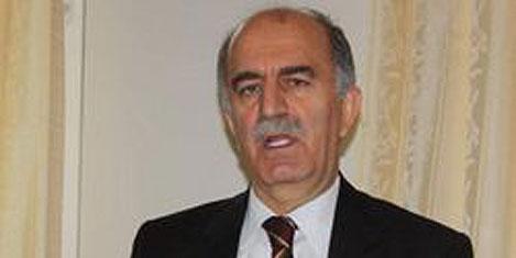 Bursalılar turizm gücünü bilmiyor