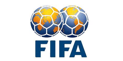 2013 Dünya Kupası, Türkiye'de