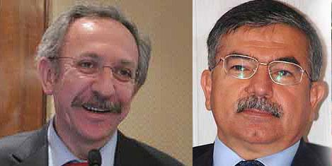 Turizm'den milletvekili adayları
