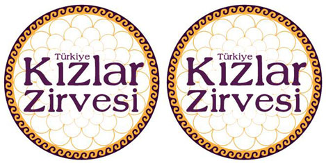Türkiye Kızlar Zirvesi toplanıyor