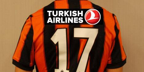 THY ve S. Donetsk'e sponsor