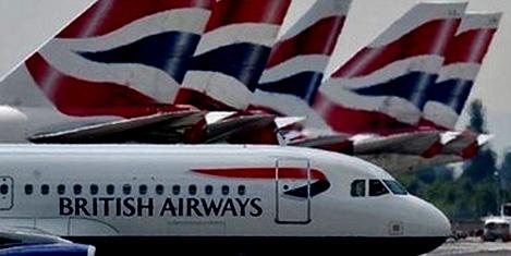 Uçağa saldırı planına 30 yıl