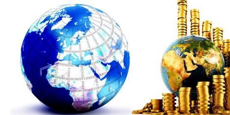 Dünyanın fiyatı 5 katrilyon dolar