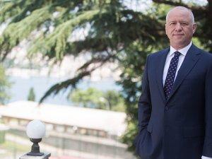 Koç Holding, 2,6 milyar TL kâr gerçekleştirdi