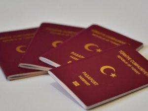 Yeni pasaportlar kağıt olmayacak