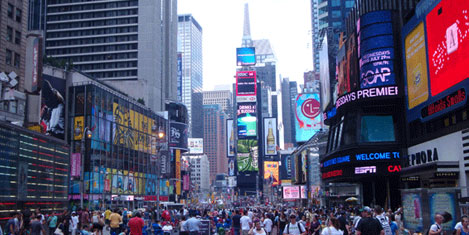 4.2 milyon turistten11.7 milyar $