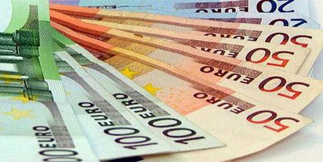 Macaristan'da 36 milyar rekoru