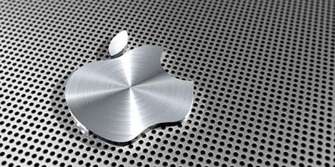 Apple Fortune listesinde geri kaldı