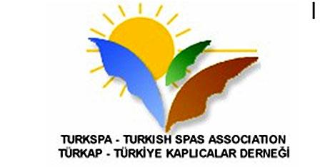 Avrupa'nın kaplıcaları Türkiye'de