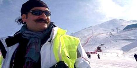 2011 Kış Oyunları Fotoğrafları