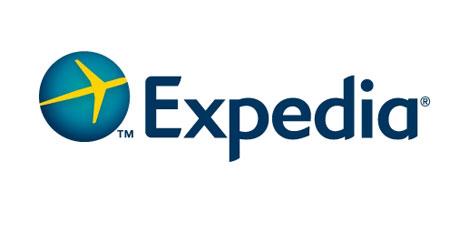 Expedia, Orbitz'i satın aldı