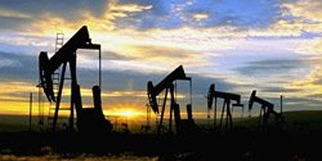 Dünya Bankası petrolü yükseltti