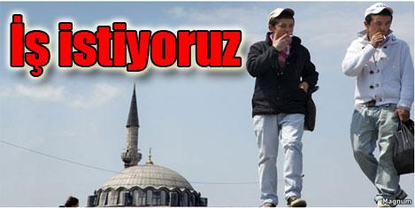 Economist: CHP'ye oy vermeye çağırdı