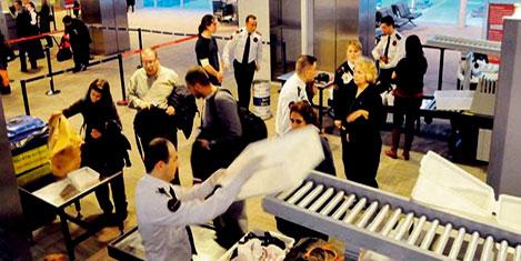 İstanbul'da 68 milyon yolcu