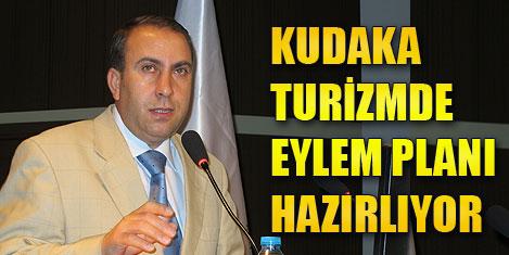 Erzurum'a yeni turizm planı-2
