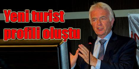 Ucuz taşıma turizmi canlandırdı-7