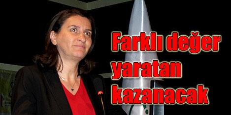 Erzurum örnek projedir- 8