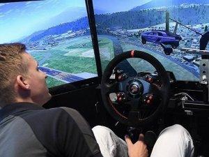 Japonya uçan arabaları piyasaya sürecek
