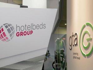 Otelciler Hotelbeds'e direnişe başlıyor