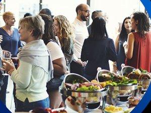 Dünyanın pazarlamacılarıTürkiye'de buluşuyor