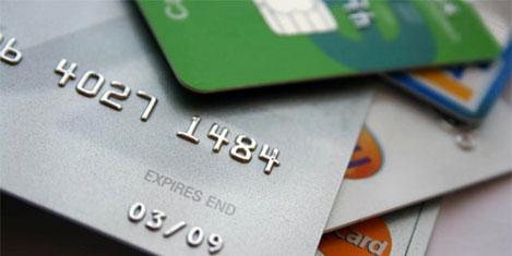 Kredi almak zorlaşıyor