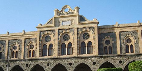 Osmanlı eserlerine 150 milyon $