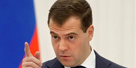 Rusya'nın doğusuna vize kalkıyor