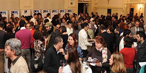 İstanbul Bienali ile sanat heyecanı