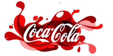 Coca Cola'da işçi çıkarılıyor