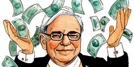 Amerikalı zengine Buffett vergisi geliyor