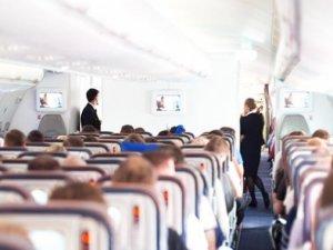 British Airways'de yolcuların kredi kartı bilgileri çalındı