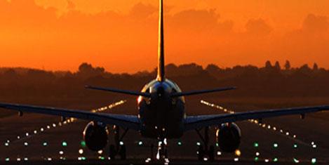 Petrol fiyatları uçak satışını artırdı