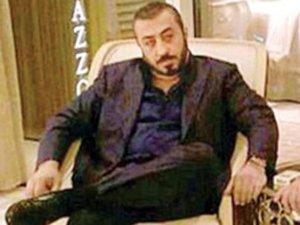 Borajet'in finansörüLev Aslan Dermen'ıFBIyakaladı
