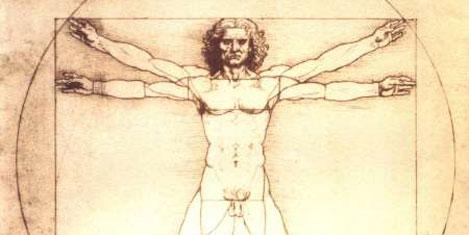 Leonardo Da Vinci Roma Günleri