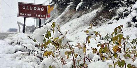 Kayak mevsimi yaklaşıyor