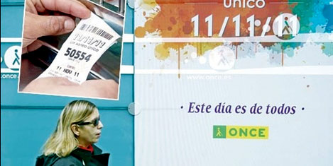 11.11.11'de 11.11'de ne olur?