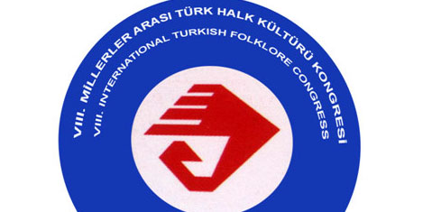 Türk Halk Kültürü zirvesi İzmir'de