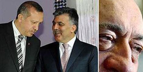 En etkili 3'cü Müslüman: Erdoğan