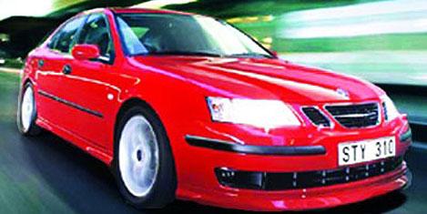 Yerli otomobile SAAB formülü