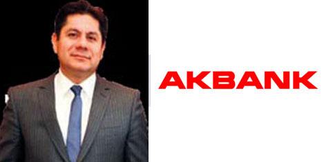 Akbank'tan turizme 1 milyar kredi