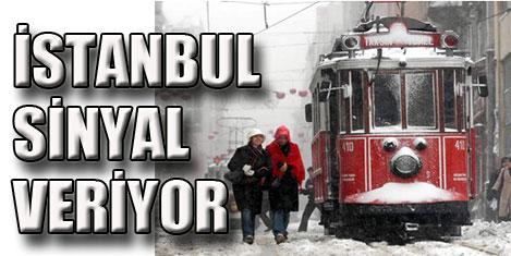 Eski İstanbul'u çok özlüyorum