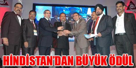 En İyi Destinasyon Türkiye