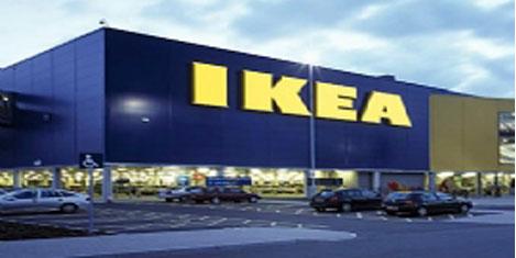 İsveç'te köfte satışını durdurdu